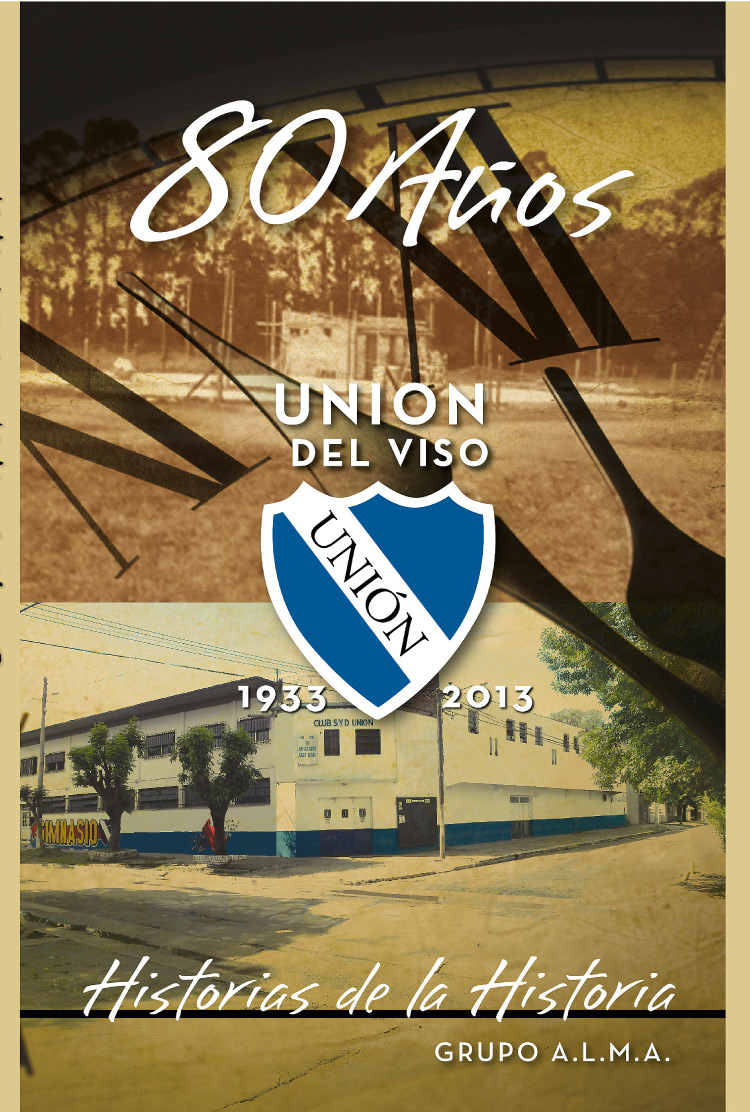 80-años-del-Club-Union-portada