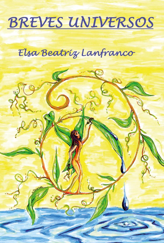 Breves-universos-Elsa-Lanfranco-portada
