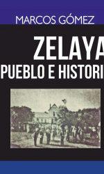 Zelaya-pueblo-e-historia-portada